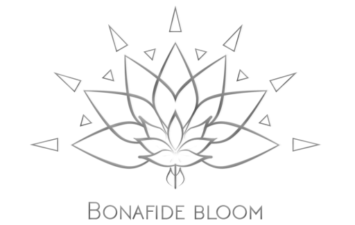 Bonafide Bloom